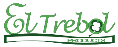 El Trebol Products